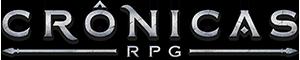 Crônicas RPG