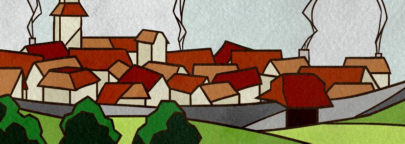 Comunidade_Cidade