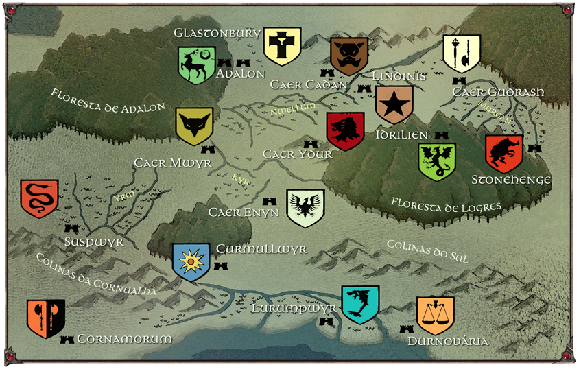 _Mapa2