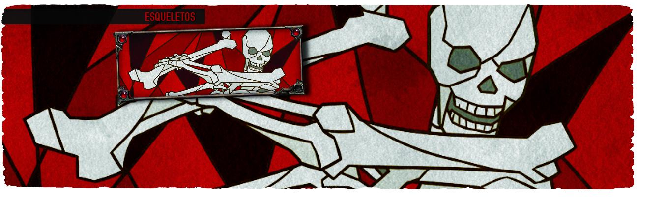 _Esqueleto